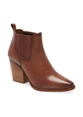 Chinese Laundry Bloomington Bootie (Women)