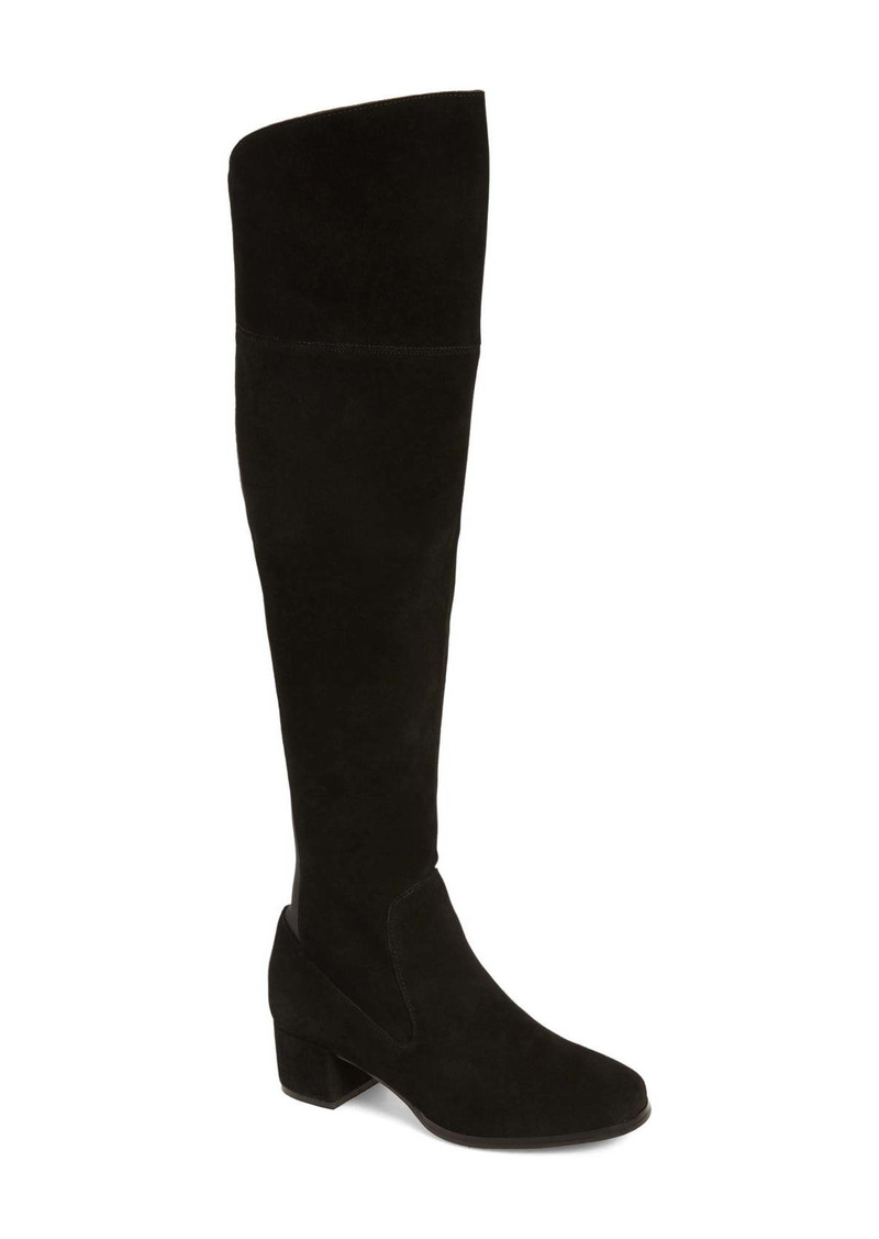 Chinese Laundry Fame Over the Knee Boot (Women)