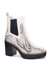 Chinese Laundry Good Day Chelsea Boot (Women)