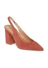 Chinese Laundry Katana Slingback Pump (Women)