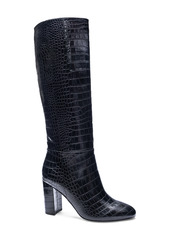 Chinese Laundry Krafty Knee High Boot (Women)