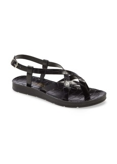 Chinese Laundry Kray Sandal (Women)