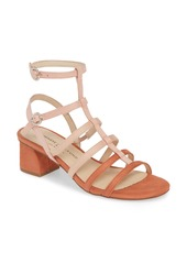 Chinese Laundry Monroe Strappy Cage Sandal (Women)