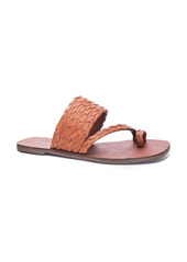 Chinese Laundry Rayva Slide Sandal (Women)