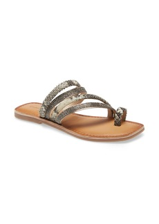 Chinese Laundry Solar Sandal (Women)