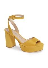 Chinese Laundry Theresa Platform Sandal (Women)