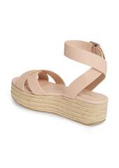 Chinese Laundry Zala Espadrille Platform Sandal (Women)