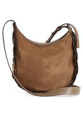 Chloé Small Darryl Leather Hobo
