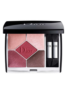 Christian Dior Dior 5 Couleurs Couture Eye Shadow Palette