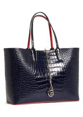 Christian Louboutin Loubicharms Logo Bag Charm
