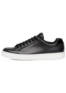 Church's Boland Plus 2 Leather Sneakers