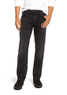 Citizens of Humanity Gage Athletic Fit Straight Leg Jeans (Rucker)