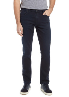 Citizens of Humanity Men's Gage Athletic Fit PERFORM Straight Leg Jeans (Hyde)