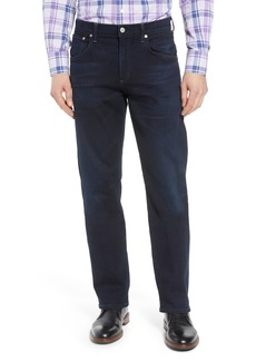Citizens of Humanity PERFORM - Perfect Relaxed Fit Jeans (Miles)