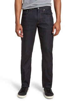 Men's Citizens Of Humanity Perfect Relaxed Fit Jeans