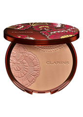 Clarins AN TEST 31 Gift with Purchase