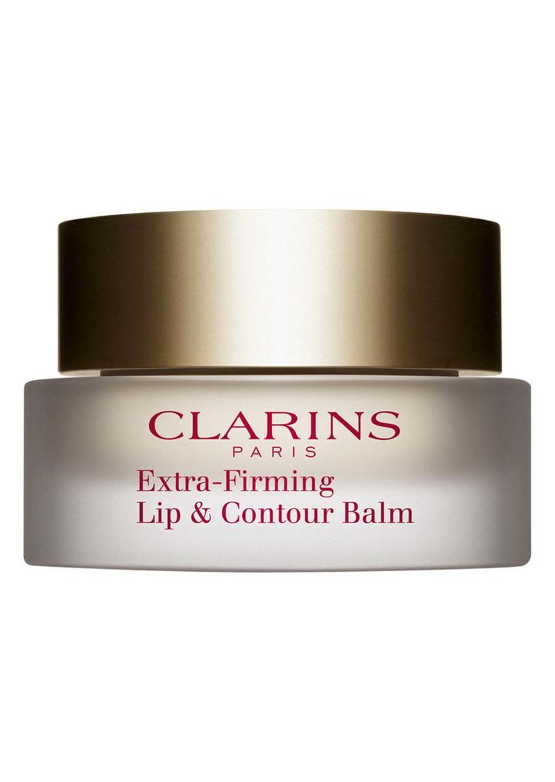 Clarins Extra-Firming Lip & Contour Balm