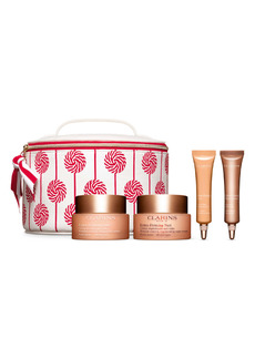 Clarins Extra-Firming Luxury Set (USD $231 Value)