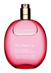 Clarins Fix Make-Up