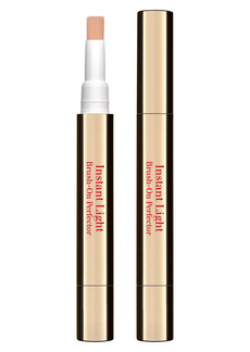 Clarins Instant Light Brush-On Perfector Concealer