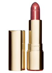Clarins Joli Rouge Brilliant Sheer Lipstick