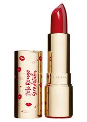 Clarins Joli Rouge Gradation Lipstick (Limited Edition)