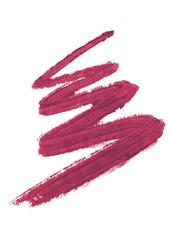 Clarins Joli Rouge Lip Crayon