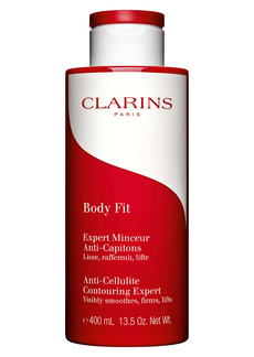 Clarins Jumbo Body Fit Anti-Cellulite Contouring Expert