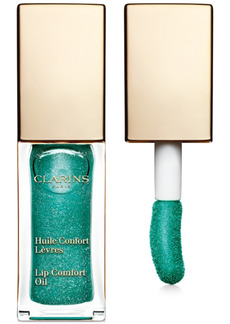 Clarins Limited Edition Lip Comfort Oil, Created for Macy's