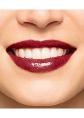 Clarins Lip Perfector Intense Lip Color