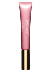 Clarins Natural Lip Perfector Lip Gloss