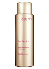 Clarins Nutri-Lumière Renewing Treatment Essence