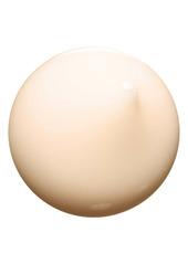 Clarins Super Restorative Redefining Body Care Cream for Abdomen and Waist