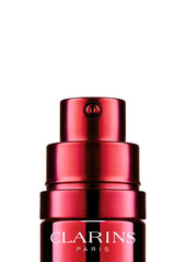 Clarins Total Eye Lift Concentrate Eye Cream