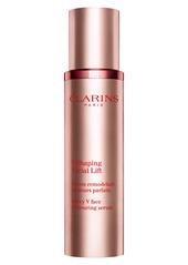Clarins V Shaping Facial Lift Serum