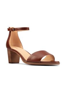 Clarks® Kaylin Sandal (Women)