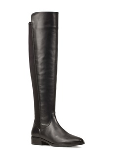 Clarks® Pure Caddy Over the Knee Boot (Women)