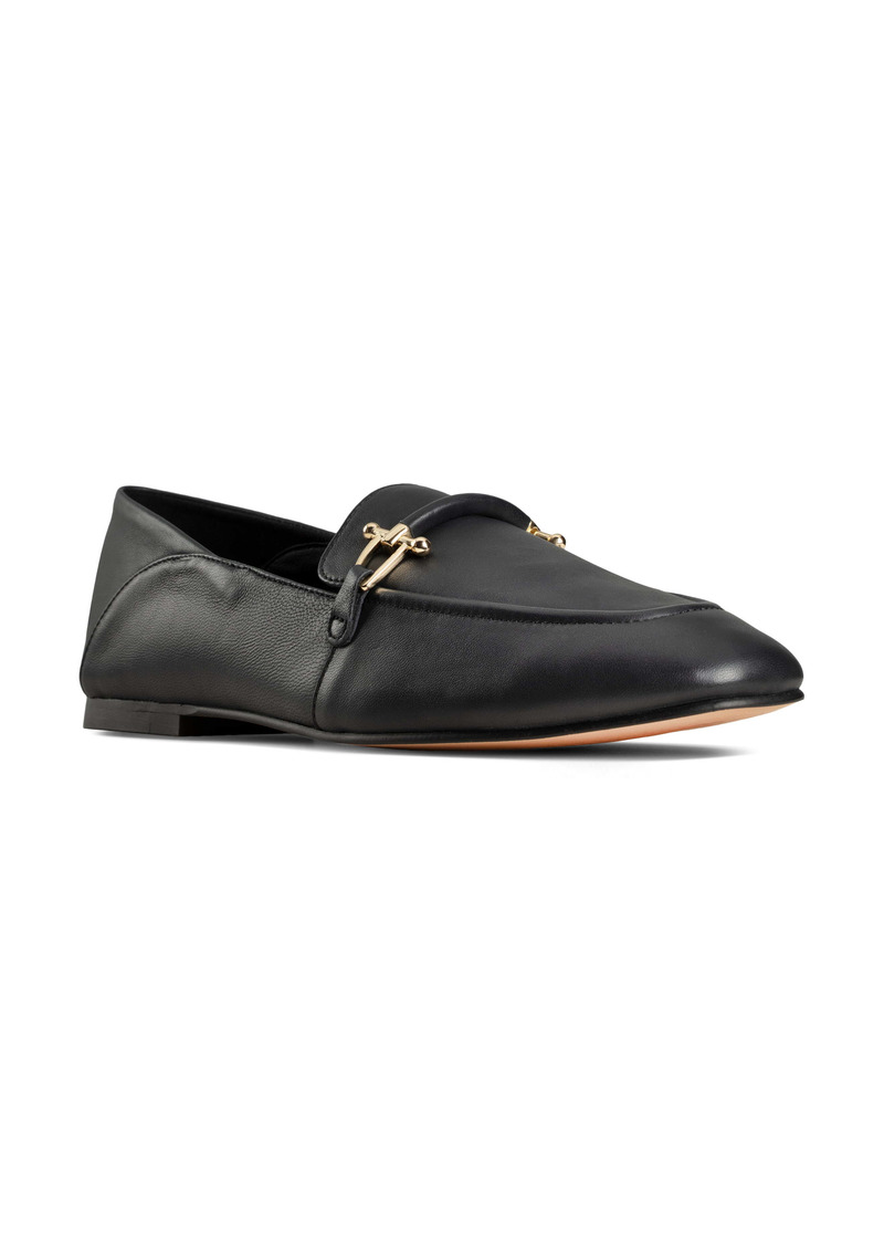 Clarks® Pure2 Loafer (Women)