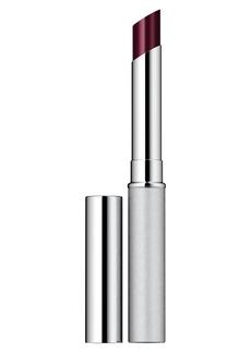 Clinique Almost Lipstick - Black Honey