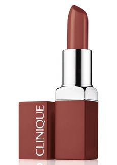 Clinique Even Better Pop Lip Color Foundation Lipstick