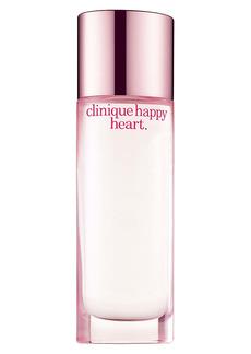 Clinique Happy Heart Spray