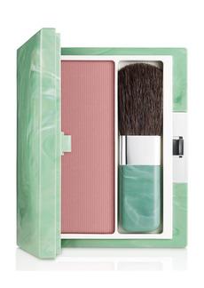 Clinique Soft-Pressed Powder Blush - New Clover