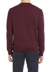 Club Monaco Core Men's Crewneck Sweatshirt