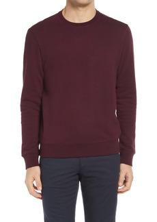 Club Monaco Core Men's Crewneck Sweatshirt