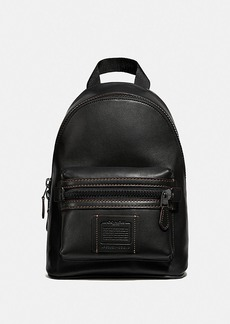 Coach academy pack