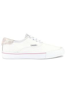 Coach Citysole Skate Sneaker