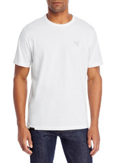 COACH Essential Crewneck Tee