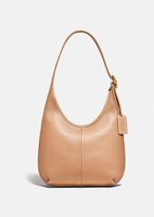 Coach ergo shoulder bag
