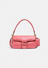 Coach pillow tabby shoulder bag 26