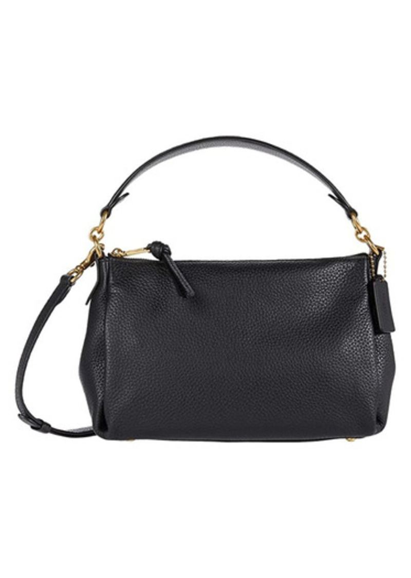Coach Shay Crossbody